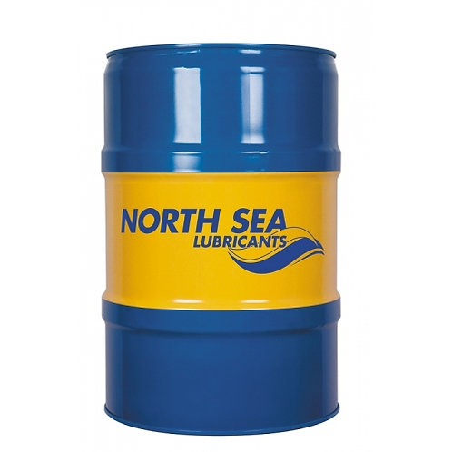 NORTH SEA WAVE POWER SL/CF 10W40 x60L