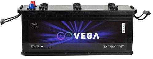 Акумулатор Vega VG 135H22