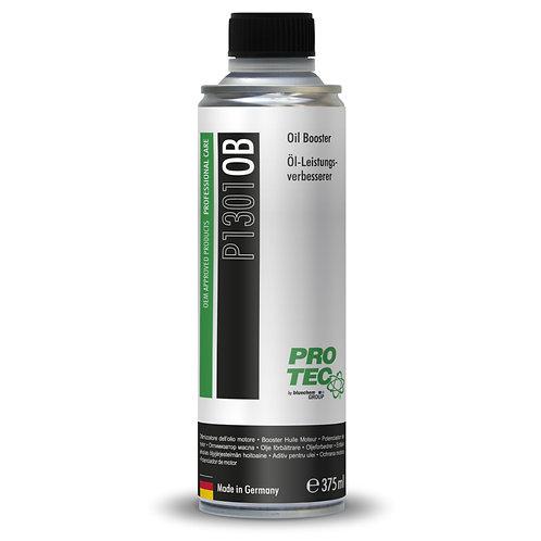 PRO-TEC OIL BOOSTER 0.375L
