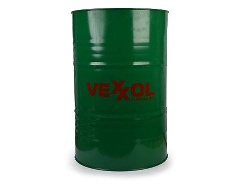 Vexxol 5W30 XLS x200L