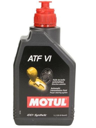 MOTUL ATF VI x1L