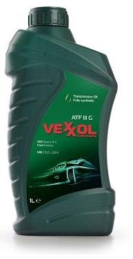 Vexxol ATF III G x1L