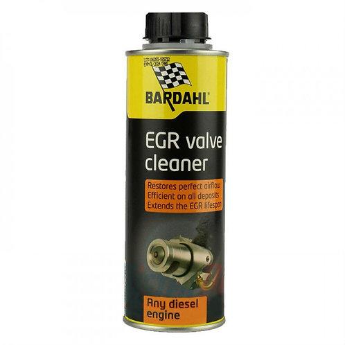 BARDAHL EGR Valve Cleaner 0.300L