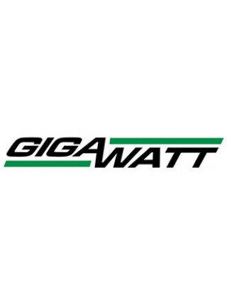 Акумулатор Gigawatt GA70R, AGM