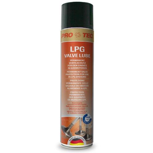 PRO-TEC LPG VALVE LUBE 0.500L