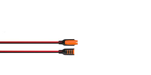 CTEK Comfort Extention 2.5m Зарядно устройство, акумулатор