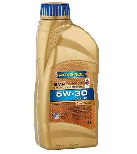 RAVENOL SMP 5W30 x1L