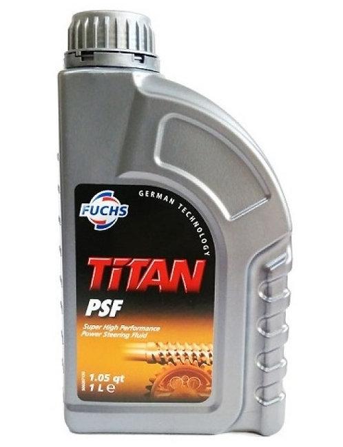 FUCHS TITAN PSF x1L