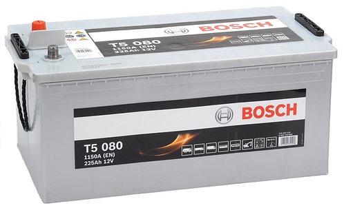 Акумулатор BOSCH T5 080
