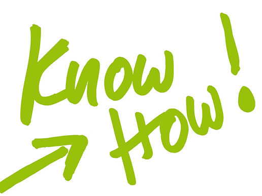 know_how-since_1996.jpg