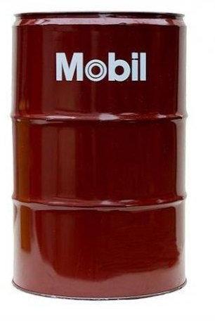 MOBIL NUTO H 46 208L