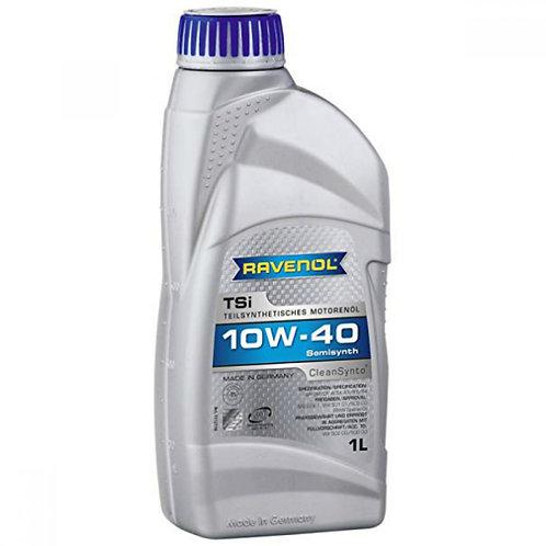 RAVENOL TSI 10W40 x1L