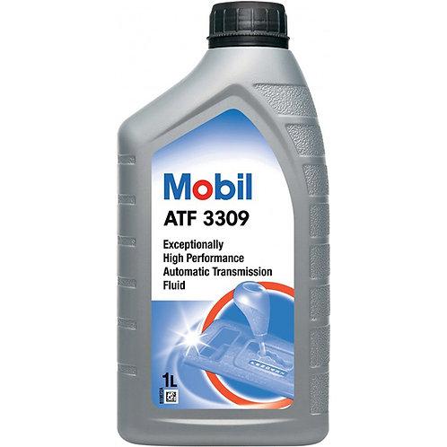 MOBIL ATF 3309 x1L