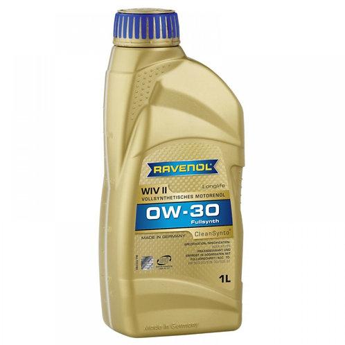 RAVENOL WIV II 0W30 x1L