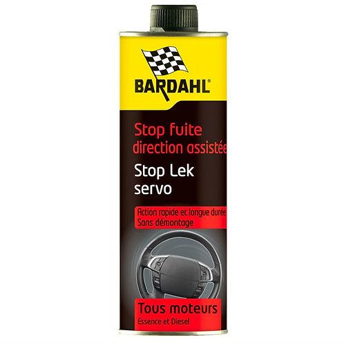 BARDAHL Stop Leak Servo 0.300L