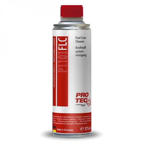 PRO-TEC FUEL LINE CLEANER 0.375L