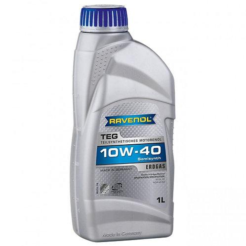 RAVENOL TEG 10W40 x1L