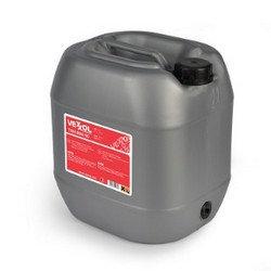 Vexxol ISO68 x20L