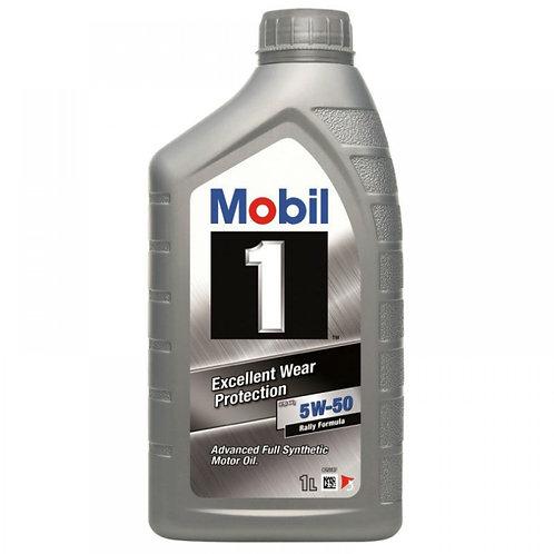 MOBIL 1 FS X1 5W50 x1L