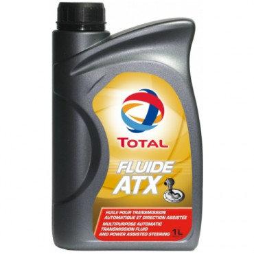 TOTAL FLUIDE ATX x1L