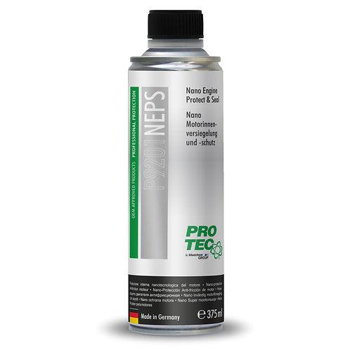 PRO-TEC NANO ENGINE PROTECT & SEAL 0.375L