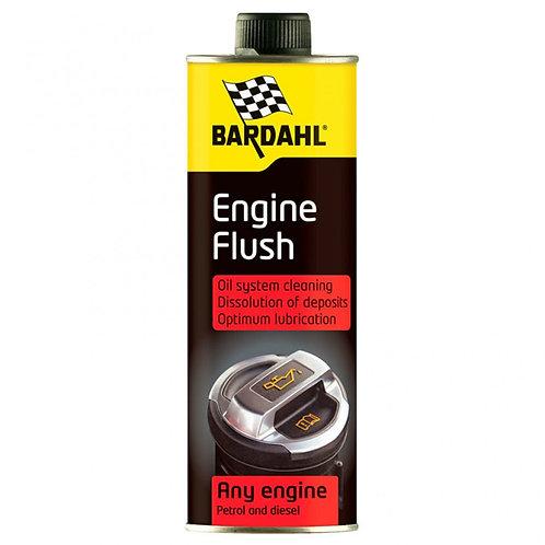 BARDAHL Engine Flush 0.300L