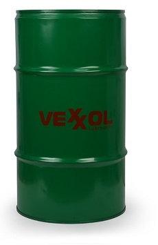 Vexxol 20W50 TRX X60L