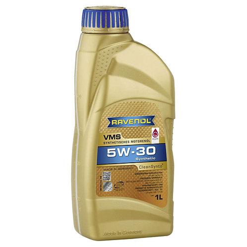 RAVENOL VMS 5W30 x1L