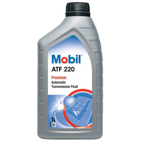 MOBIL ATF 220 x1L