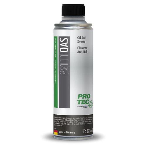 PRO-TEC OIL ANTI SMOKE 0.375L