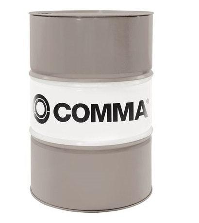 COMMA X-FLOW MOT 10W40 x60L