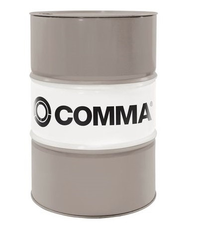COMMA PD PLUS 5W40 x60L