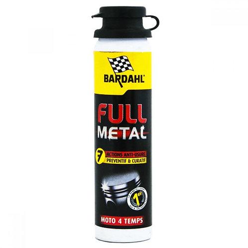 BARDAHL Full Metal Moto 0.075L