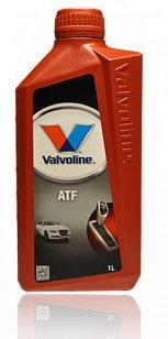 VALVOLINE ATF x1L