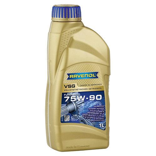 RAVENOL VSG 75W90 x1L