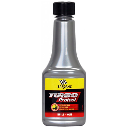 BARDAHL Turbo Protect 0.325L