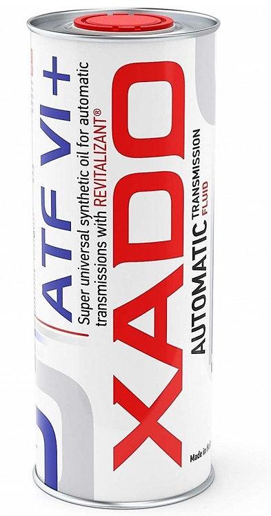XADO Atomic Oil ATF VI+ x1L