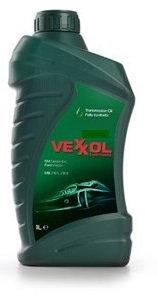 Vexxol ATF DCT x1L