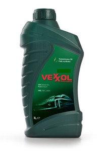 Vexxol ATF CVT x1L
