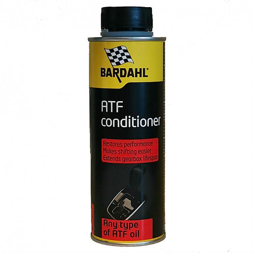 BARDAHL ATF Conditioner 0.300L