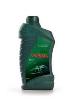 Vexxol ATF 3309 x1L
