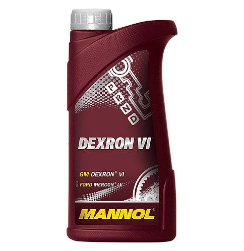 MANNOL DEXTRON VI x1L