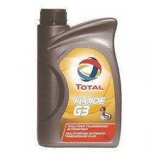 TOTAL FLUIDE G3 x1L