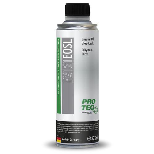 PRO-TEC ENGINE OIL STOP LEAK 0.375L