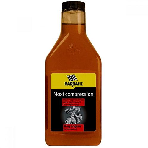 BARDAHL Maxi Compression 0.500L