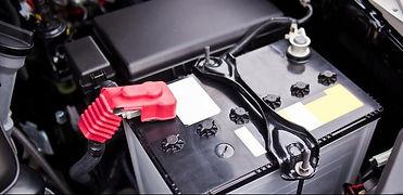 car-battery-e1576148806190.jpg