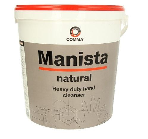 COMMA MANISTA HAND x20L