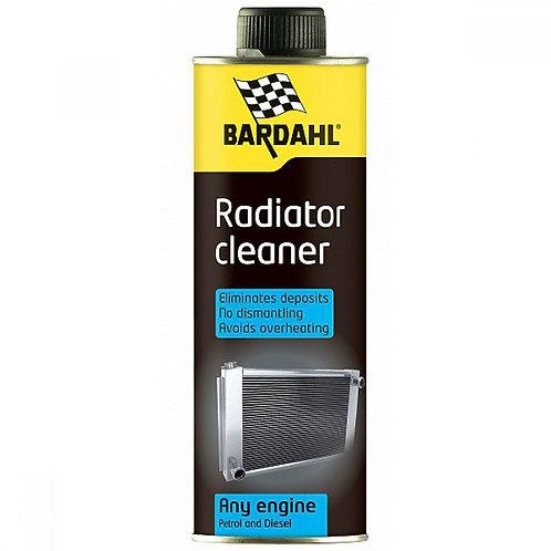 BARDAHL Radiator Cleaner 0.500L