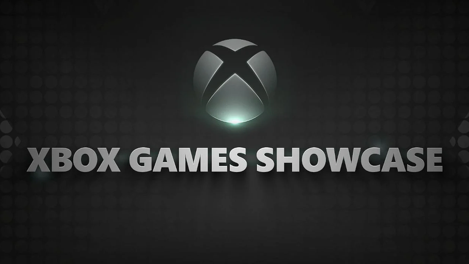 Xbox Games Showcase 2020 Rundown
