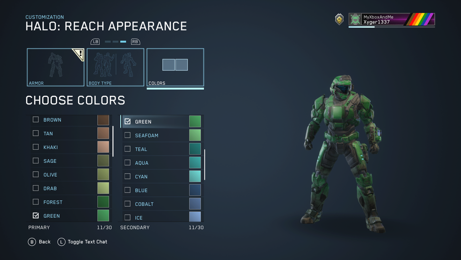 Halo Infinite Armor Coating Controversy Explained